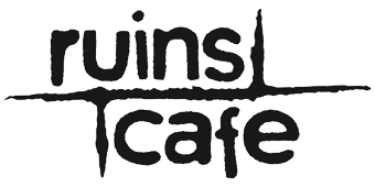 Ruins Cafe